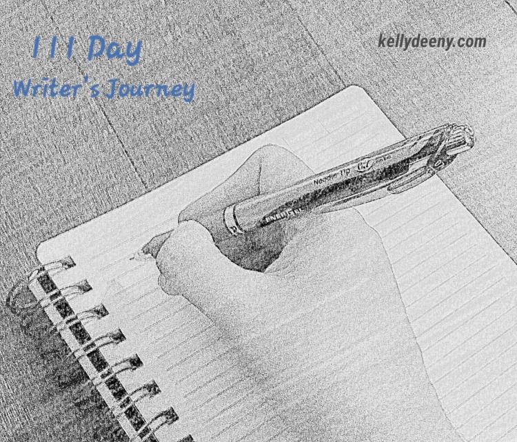 111 Day WJ