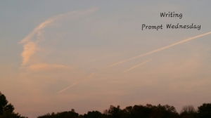 WPW Cloud
