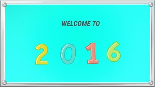 2015-12-31 23.39.16