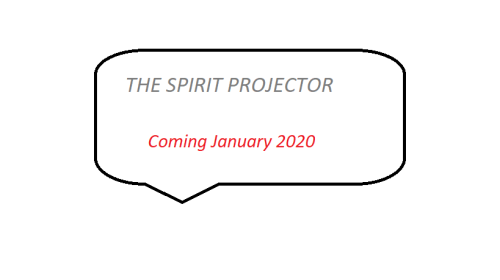 TSP blog announcement image